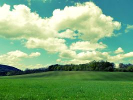 Campagne by Elo7