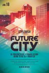 Future City Flyer by styleWish