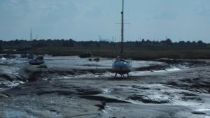 Leigh-On-Sea No28 by The-Lionface
