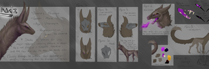 .:Shade reference sheet:. by Symrea