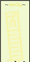 Bookmark_for_Sor2y by Saiyoto