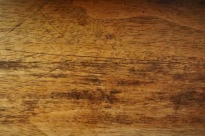 Wood Grain by stock-pics-textures