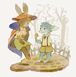 201504192 by Viridilly