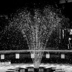 Fountain by S2nder