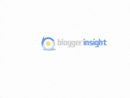 blogger insight by reezluv