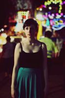 Carnival VII by kaitlynslocombe