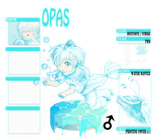 MS: Opas Stage 2 by Teallight