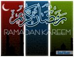 ramadan card 4 by FAISAL700