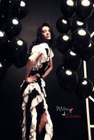 Balloons4 by 13-Melissa-Salvatore