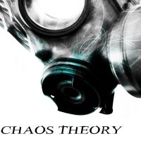Chaos Theory by Thephoenix9811
