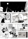 NxS_Doujin_Could_it_be_Pag_1 by LadyGT