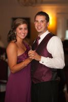 Bywaters Wedding 5 by mphotographer82