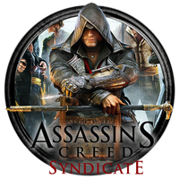 Assassins Creed Syndicate by Alchemist10