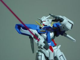 Exia 03 by a3leggedpuppy