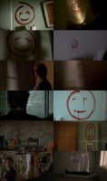 Red John - Smiles Collection by magawolaz