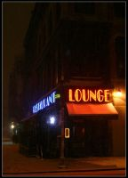 Lounge by hellion-at