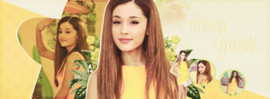 Ariana by 13Directioners13