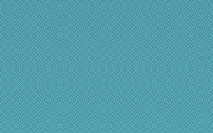 Blue Halftone Pattern by cyogesh56