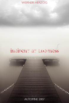 incident at lochness by captage