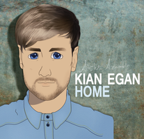 Kian Egan_Home by Cuineth