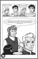 Hybrid: Gods and Demons No2Pg12 by KittMouri