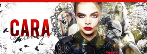 Cara by Pn5Selly