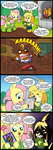 THE TOWN: part 7 by CSImadmax