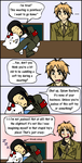 APH: Jealousy by thingy-me-jellyfis