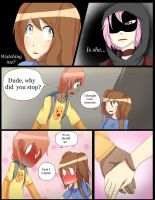 Be My Guardian Pg. 7 by Chibi-Works