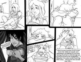 Zutara -What About Now Pg. 108 by SetoAngel01