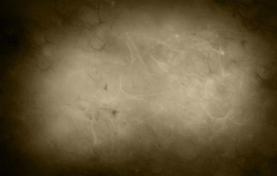 Ghostly texture by firesign24-7