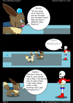 The-undertale-kingdom (Page 8) by real-angelthegamer
