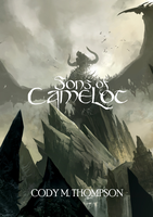 Sons of Camelot cover final by thompsonbros
