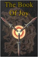 The Book of Joy by vonBordell