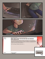 In Real Life - Ch.1 Pg.01 by ClefdeSoll