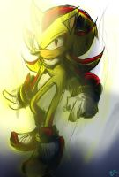 .:RQ:. Super Shadow by Zubwayori