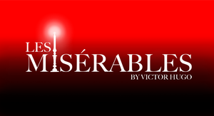 Les Miserables cover 2 by mdeaaaaa