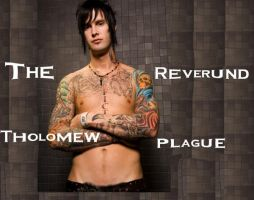 The Rev by toastersRevil2me