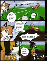 A Silly Story pg3 by Ocrienna
