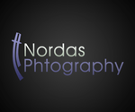 Nordas 2 by Hairac