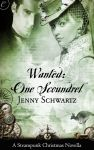 Wanted: One Scoundrel by crocodesigns