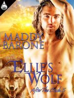 Ellie's Wolf by LynTaylor