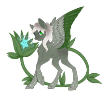 ~: January Starcatcher DTA :~ [CLOSED] by LillithCrescent