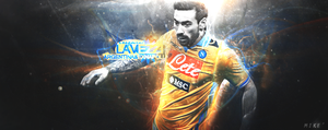Lavezzi by mikeepm