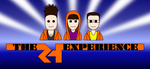 The RH Experience - fan art 03 by fm014