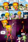ACR Cap2_ pg 25 by Bgm94