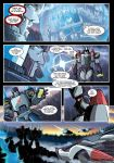 Shattered Collision page 36 by shatteredglasscomic