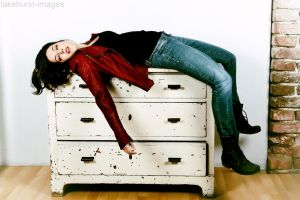 Passed out on a cupboard by lakehurst-images