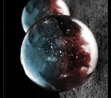 marble fun by nostrom