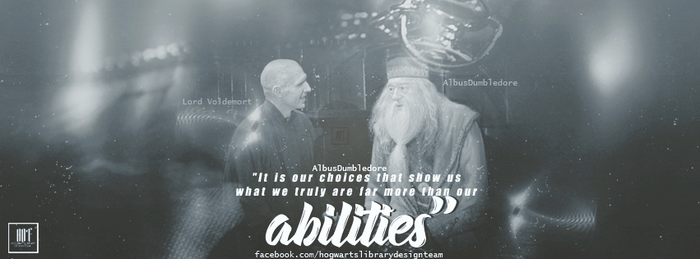 Lord n Albus by no153200